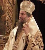 Pastorala la Nasterea Domnului, 2009 -  IPS Irineu