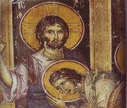 Manuil Panselinos, renumitul si misteriosul maestru iconar