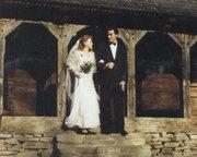 Oaspetele din casatorie