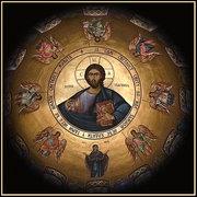 Credinta in Hristos, astazi si in Epoca Sfintilor Parinti