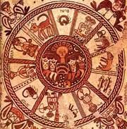 Intre horoscop si Dumnezeu