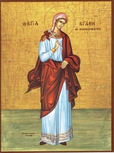 http://str1.crestin-ortodox.ro/foto/991/99069_sfanta_mucenita_agata_-_05_februarie3_w400.jpg