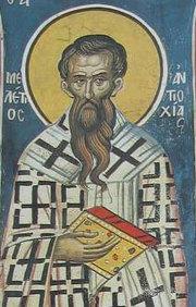 http://str2.crestin-ortodox.ro/foto/992/99170_sfantul-meletie_w180.jpg