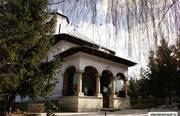 Biserica Sfanta Treime din Pitesti - Schitul Bestelei