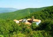 Manastirea Slepce