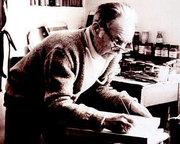 Leonid Uspensky