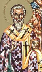 Sfantul Porfirie; Sambata mortilor - mosii de iarna