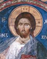 Dionisie din Fourna