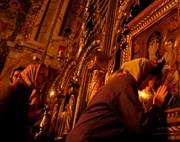Fundamentarea scripturistica si teologica a postului