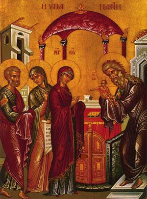 calendar august 2019 ortodox