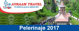 Avramm Travel