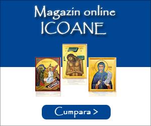 Magazin Icoane Ortodoxe