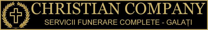 Christian Company